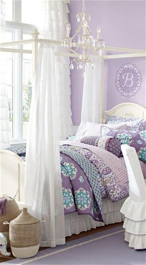 pink and lavender bedroom best 25 girl bedding ideas on pinterest girl loft beds