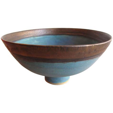 ceramic bowls rie ceramic bowl at 1stdibs