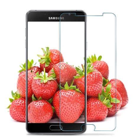 Tempered Glass J5 Samsung Galaxy J 5 J1 Dan J1 Ace 20 27day delivery tempered glass for samsung galaxy j1 j2