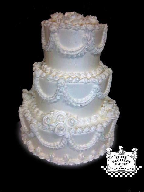 pin wedding cakes30 cake on pinterest traditional wedding cake for a wedding pinterest