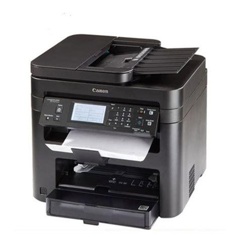 Canon Mf 235 Printer by M 225 Y In Canon Laserjet Printer Mf 235