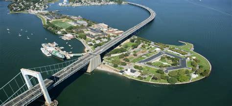SUNY Maritime College | Overview | Plexuss.com West Marine Plexus