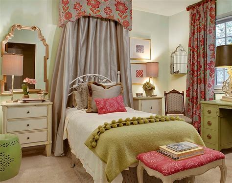 bird bedroom ideas decorating with birdcages 30 creative ideas