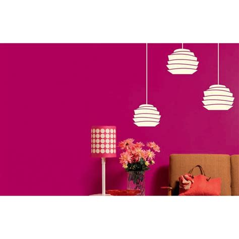 glow in the paint asian paints glow asian paints wall fashion stencil buy