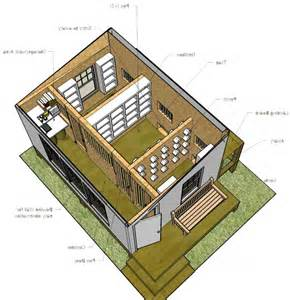 pigeon house plans pigeon house design 28 images pigeon house plans and photos denny yam pigeon coop