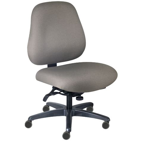 Heavy Duty Office Chair by Office Chairs Durable Office Chairs