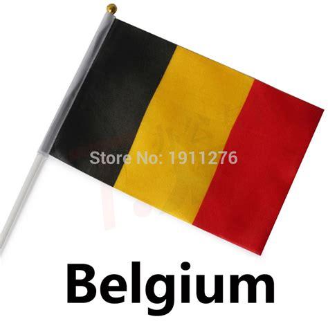 polyester kopen belgie online kopen wholesale belgi 235 uit china belgi 235 groothandel