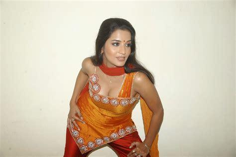 bhojpuri hot actress hot bhojpuri actress monalisa photos gallery bhojpuri
