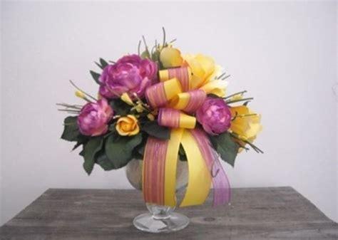 decorazioni fiori finti decorazioni fiori finti piante finte decorazioni fiori