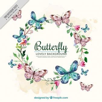 imagenes mariposas estilizadas mariposas fotos y vectores gratis