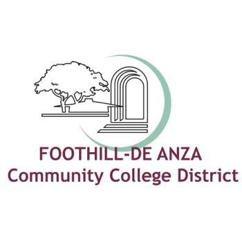 De Anza College Calendar Calendar News