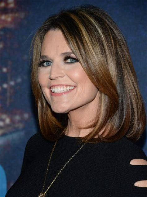 Savannah Guthrie Hair Color | 20 best ideas about savannah guthrie on pinterest nick