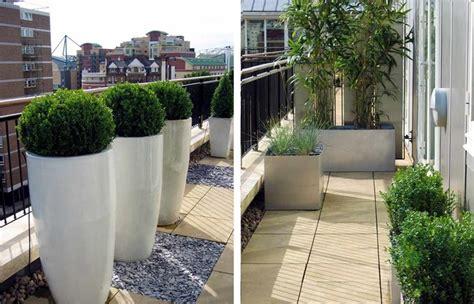 vasi terrazzo vasi per terrazzi vasi da giardino vasi terrazzi