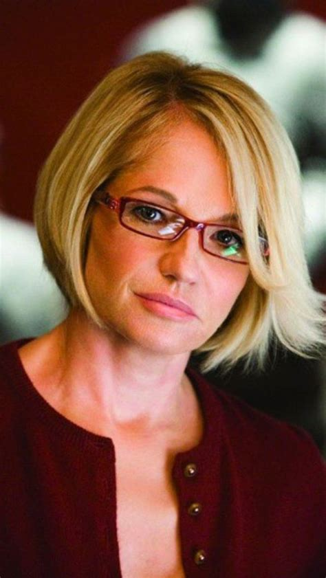 ellen barkin hairstyles best 25 ellen barkin ideas on pinterest stylish outfits
