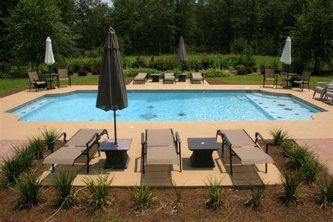 Watson Pool And Patio our store watson s pools patios