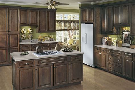 kitchen cabinets detroit langdon 5pc cherry kitchen cabinets detroit mi cabinets