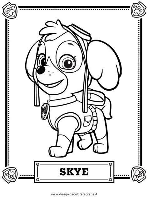 valentines day coloring pages paw patrol 1000 images about coloring pages on pinterest