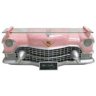 Pink Cadillac Shelf by Pink Cadillac Cadillac And Shelves On