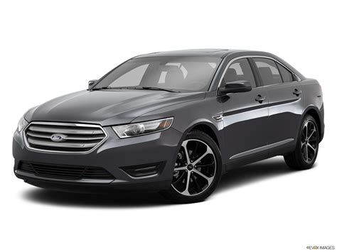 2015 ford taurus dealer in dallas park cities ford