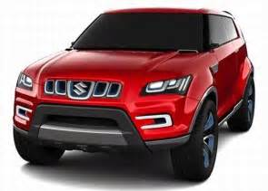 suzuki new car india 2017 suzuki jimny diesel specs review cars news and