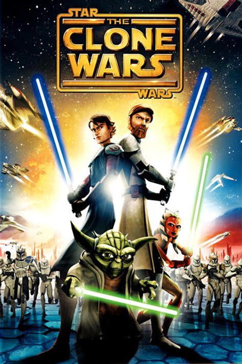 film bioskop terbaru star wars star wars the clone wars movie review 2008 roger ebert
