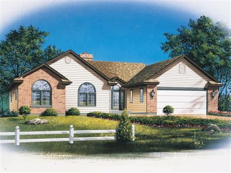 home plans from menards house design plans