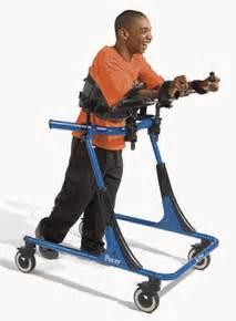special needs equipment walker adaptive equipment walker