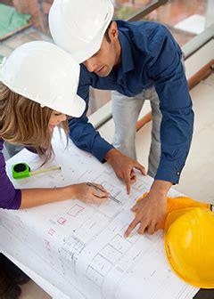 design engineer bls civil engineering technicians occupational outlook