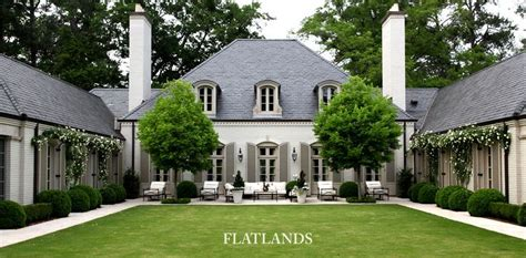 french style house peonies and orange blossoms french style houses part 2