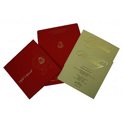 wedding cards a2zweddingcards unique wedding invitations modern wedding invitations indian wedding cards