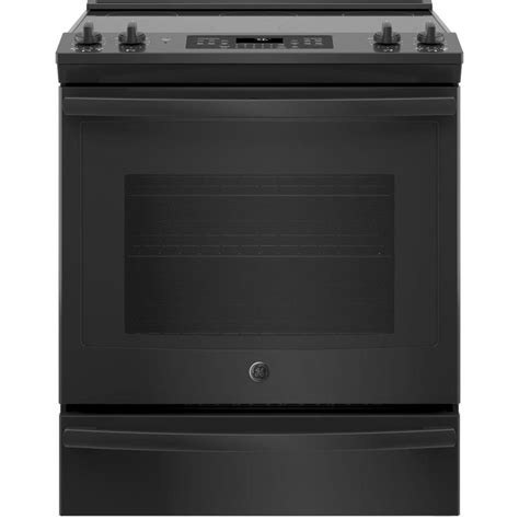 double oven cabinet lowes lowes electric stoves electric stove fireplace gas heater