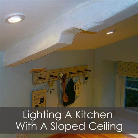 Best Lighting For Sloped Ceiling Get Cheap Sloped Ceiling Lighting Aliexpresscom Alibaba Lights And Ls