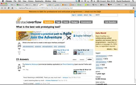 html tutorial stack overflow image gallery stack overflow