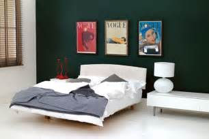 forest green wall paint wall feature wall paint