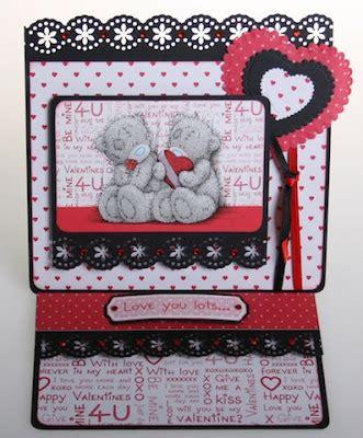 Crafty Devils Papercraft - crafty devils papercraft february 2013