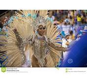 Carnaval 2014 Editorial Stock Photo  Image 39169028