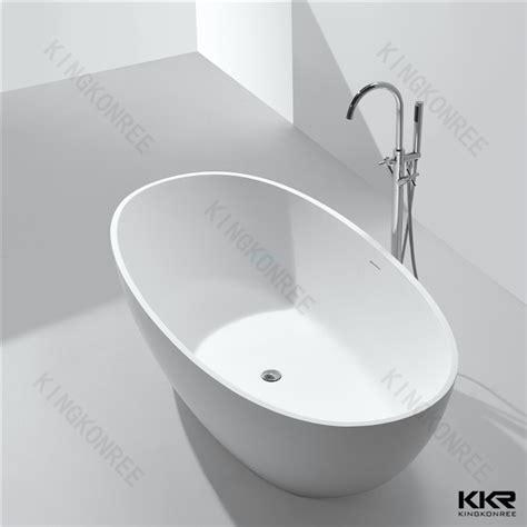 dimensioni vasca da bagno standard dimensioni vasca da bagno standard pizzi michele di