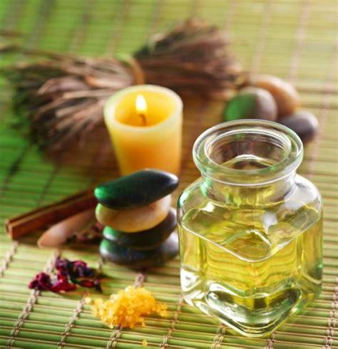 imagenes de aceites relajantes los 10 mejores aceites para masajes 10 pasos uncomo