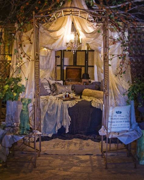 whimsical home decor ideas bella blog staging with bella notte linens