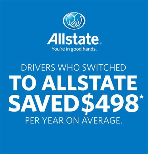 Allstate Apartment Insurance Quote Classic Auto Allstate Insurance Quote