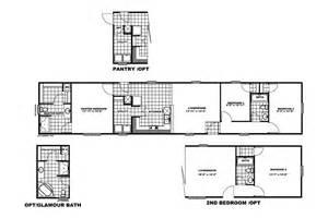 Giles Homes Floor Plans Giles Homes Floor Plans
