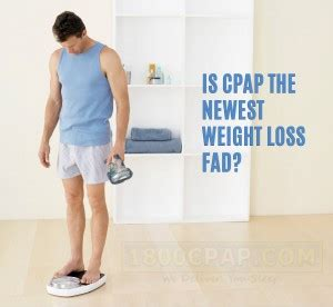 weight loss using cpap machine sleep disorders involving nightmares cpap weight gain or loss