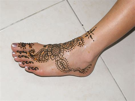 bridal henna tattoo indian sudani arabic arabian mehndi