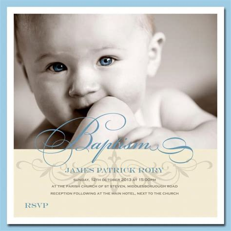 boy baptism invitation templates photo christening invitations handmade by me limited