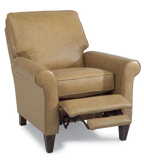 flexsteel big man recliner flexsteel westside accent wall recliner fashion