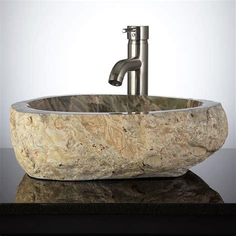 vessel sinks liepa vessel sink vessel sinks bathroom