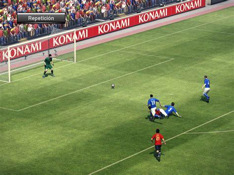 imágenes nuevas gratis download of the files descargar juegos de futbol gratis