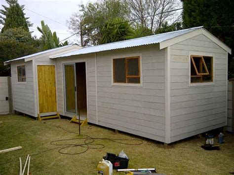 2 bedroom wendy house for sale wendy houses centurion home wendy houses centurion 012