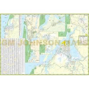 map florence oregon oregon south coast coos bay brookings florence oregon