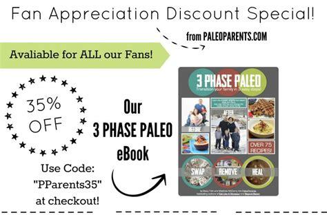 haiku fan discount code fan appreciation mega giveaway